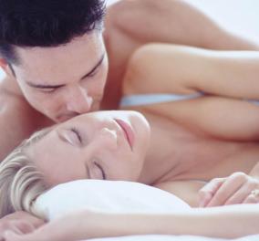 Ζώδια και sex: Ποιοι άνδρες λατρεύουν να κάνουν sex με μεγαλύτερες  - Κυρίως Φωτογραφία - Gallery - Video