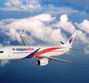 Μalaysia Airlines - Πάλι;; Τι γκαντεμιά: αναγκαστική προσγείωση αεροσκάφους στη Μελβούρνη - Κυρίως Φωτογραφία - Gallery - Video
