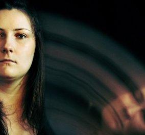 Story: 18χρονη αποκοιμιέται ακόμα και την ώρα που μιλάει λόγω εμβολίου - Κυρίως Φωτογραφία - Gallery - Video