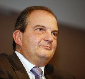 Πόρισμα φωτιά : Μυστικό Grexit & αποκαλύψεις για το σχέδιο δολοφονίας Καραμανλή - Κυρίως Φωτογραφία - Gallery - Video