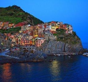 6 μεσογειακοί προορισμοί to die for: Από την Ιταλία στη Γαλλία & από την Κροατία στο Μαυροβούνιο!  - Κυρίως Φωτογραφία - Gallery - Video