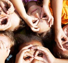 Έκκληση του Κ. Γιαννόπουλου:  Το ''Χαμόγελο του Παιδιού'' στηρίζεται από την Ευρώπη – Θα συνεχίσουμε να πολεμάμε γι' αυτό - Κυρίως Φωτογραφία - Gallery - Video