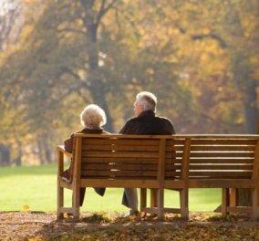 """Σάλος στη Γερμανία – 92χρονη """"νεκρή"""" ξύπνησε στο γραφείο κηδειών   - Κυρίως Φωτογραφία - Gallery - Video"""