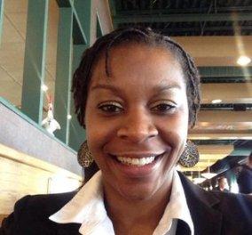 Story: Νεαρή Αφροαμερικανή συνελήφθη επειδή δεν άναψε φλας και... πέθανε στο κελί της!   - Κυρίως Φωτογραφία - Gallery - Video