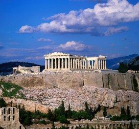 Αυτό είναι το νέο Ελληνικό μνημόνιο με όλα τα μέτρα – Ζητάμε 53.5 δις ευρώ  - Κυρίως Φωτογραφία - Gallery - Video