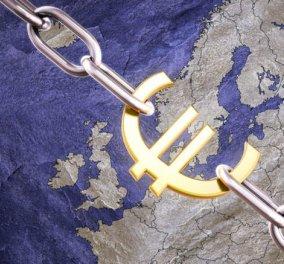 Ένας Φινλανδός στην Ελλάδα εξηγεί γιατί δε μας θέλουν στο ευρώ  - Κυρίως Φωτογραφία - Gallery - Video