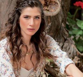 Top Woman Σερραία η Ευαγγελία Κουταλίδου: Την διάλεξε ο Giuseppe Zanotti για τα διάσημα παπούτσια του  - Κυρίως Φωτογραφία - Gallery - Video