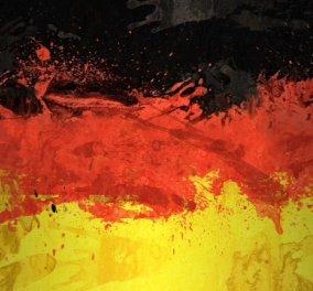 Κύριο άρθρο Αυγής: Η Γερμανία καταστρεφει την Ευρώπη για 3η φορά σε 100 χρόνια - Η  Ελλάδα δεν δικαιούται να το ανεχθεί - Κυρίως Φωτογραφία - Gallery - Video