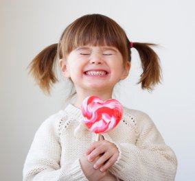 Επανάσταση στην επιστήμη: Τεστ όσφρησης φανερώνει ενδείξεις αυτισμού σε παιδιά - Κυρίως Φωτογραφία - Gallery - Video