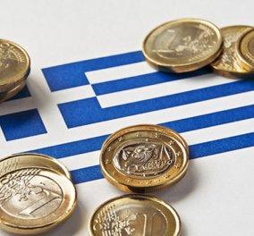 Tάσος Τέλλογλου: Grexit τώρα η πιο πιθανή λύση των Eυρωπαϊκών οργάνων - Σοκ & Δέος - Κυρίως Φωτογραφία - Gallery - Video