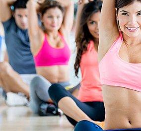 Zero Belly Diet: Έξυπνη δίαιτα - Χάσε κιλά ανώδυνα και σωστά!  - Κυρίως Φωτογραφία - Gallery - Video