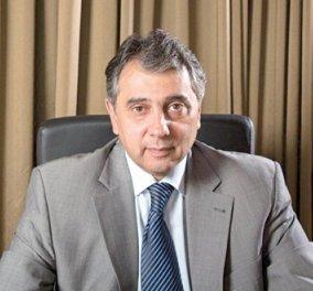 Κορκίδης: 60.000 επιχειρήσεις έκαναν αίτηση να μετακομίσουν στη Βουλγαρία  - Κυρίως Φωτογραφία - Gallery - Video