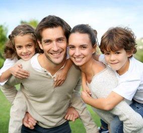 Ποιός είναι ο καταλληλότερος τρόπος να ανακοινώσουμε στα παιδιά μας ότι δεν θα πάμε διακοπές; - Κυρίως Φωτογραφία - Gallery - Video