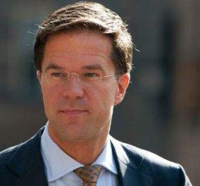 Οι Ολλανδοί ζητούν το κλείσιμο της ΕΡΤ - Tίποτε άλλο; Λουκουμάκι θα πάρετε; - Κυρίως Φωτογραφία - Gallery - Video