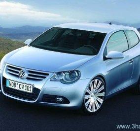 Πρώτη σε πωλήσεις αυτοκινήτων παγκοσμίως η Volkswagen - Ξεπέρασε την Toyota!   - Κυρίως Φωτογραφία - Gallery - Video