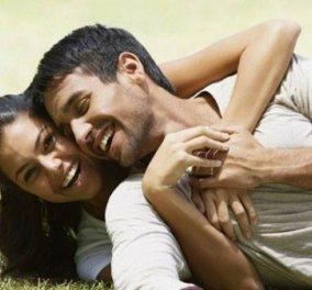 Χαμογελούν & αγκαλιάζουν - 2 από τα 20 χαρακτηριστικά των καλών ανθρώπων - Είστε ένας από αυτούς;    - Κυρίως Φωτογραφία - Gallery - Video