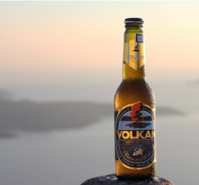 Made in Greece Οι 35 ελληνικές μπύρες γεμάτες γεύση, άρωμα, πρώτες ύλες Ελλάδας!   - Κυρίως Φωτογραφία - Gallery - Video