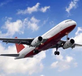 Ινδονησία: Εξαφανίστηκε αεροσκάφος με 54 επιβαίνοντες - Κυρίως Φωτογραφία - Gallery - Video