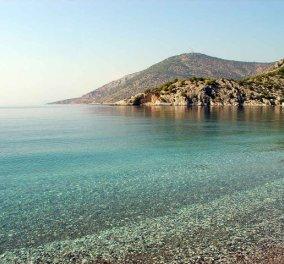 Μονοήμερες για μπάνιο και φαγητό στην Αττική: Τι Ψαρρού, τι Πόρτο Γερμενό!    - Κυρίως Φωτογραφία - Gallery - Video
