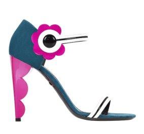 Τα 30 πιο hot ζευγάρια παπούτσια για Φθινόπωρο - Χειμώνα: Σέξι πέδιλα, casual μπαλαρίνες & all time classic γόβες - Κυρίως Φωτογραφία - Gallery - Video