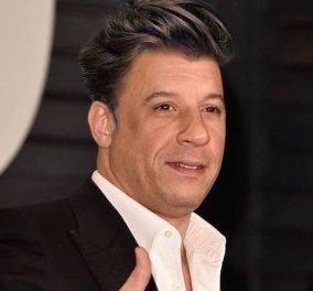 Πως είναι ο Μπρους Γουίλις με μαλλιά; Διάσημου κύριοι φαλακροί έβαλαν μαλλιά   - Κυρίως Φωτογραφία - Gallery - Video