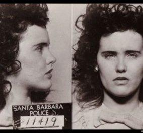 "Vintage Story: Αυτές είναι οι 9 δολοφονίες που συγκλόνισαν την Αμερική - Από τη ""Μαύρη Ντάλια"" στον O.J. Simpson - Κυρίως Φωτογραφία - Gallery - Video"