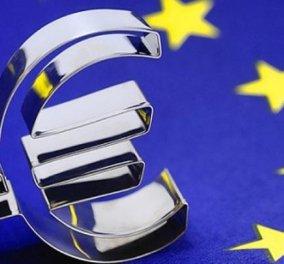 Όλη η ανακοίνωση του ESM για το νέο μνημόνιο: Πώς θα γίνει η εκταμίευση της δόσης των 26 δισ.ευρώ & πού θα πάνε τα λεφτά - Κυρίως Φωτογραφία - Gallery - Video