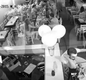 Βίντεο: Η Μητέρα του δράστη της βεντέτας στα Χανιά: Φοβάμαι για τα παιδιά μου   - Κυρίως Φωτογραφία - Gallery - Video