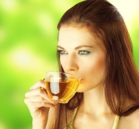 Πόσοι καφέδες και πόσο τσάι την ήμερα προστατεύουν από το εγκεφαλικό;   - Κυρίως Φωτογραφία - Gallery - Video