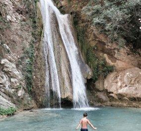Η Νέδα είναι ένα από τα πιο όμορφα ποτάμια της Ελλάδας -  Ένας μαγικός προορισμός!  - Κυρίως Φωτογραφία - Gallery - Video