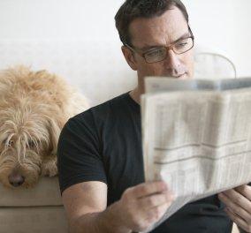 Όλα τα πρωτοσέλιδα των εφημερίδων της Κυριακής 9 Αυγούστου με μία ματιά - Κυρίως Φωτογραφία - Gallery - Video
