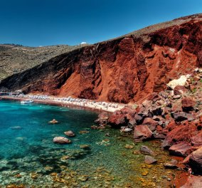 Καταιγίδες στη μισή Ελλάδα με πτώση της θερμοκρασίας - Φθινοπώριασε μέσα στο καλοκαίρι - Κυρίως Φωτογραφία - Gallery - Video