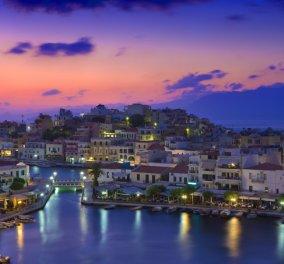 Culturetrip: Tο top10 των πιο όμορφων πόλεων στην Ελλάδα: Aπό την Βέροια ως το Γαλαξίδι   - Κυρίως Φωτογραφία - Gallery - Video