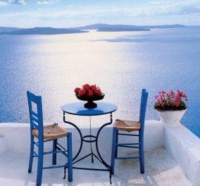 Το νέο εκπληκτικό σποτ του ΕΟΤ: Ελληνικό Καλοκαίρι - Συμβαίνει τώρα (Βίντεο) - Κυρίως Φωτογραφία - Gallery - Video