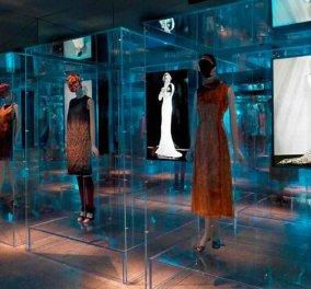 Αγόρασε Prada, Chanel, Gucci δεύτερο χέρι & τα λεφτά θα πάνε σε καλό σκοπό   - Κυρίως Φωτογραφία - Gallery - Video