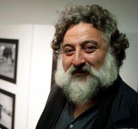 """ΚΘΒΕ: """"Οργίστηκα με τις αμοιβές του Γιάννη Βούρου & ο Τσακίρογλου δημιούργησε χρέη λέει ο νέος διευθυντής    - Κυρίως Φωτογραφία - Gallery - Video"""