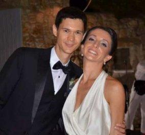 Μύκονος: Ο ιδιαίτερος γάμος & η απόφαση του γαμπρού έγιναν θέμα συζήτησης στο facebook - Τι το διαφορετικό έχει αυτή η ιστορία;  - Κυρίως Φωτογραφία - Gallery - Video