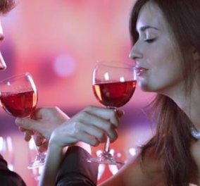 5+1  ψέματα που επιτρέπονται στο πρώτο ραντεβού - Μάθε ποια είναι αυτά;   - Κυρίως Φωτογραφία - Gallery - Video