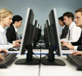 Λουκέτο σε 63.000 μικρές επιχειρήσεις το επόμενο εξάμηνο «βλέπει» το ΙΜΕ-ΓΣΕΒΕΕ - Κυρίως Φωτογραφία - Gallery - Video