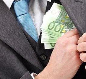 Αύριο η πρώτη δόση της επιδότησης ενοικίου- Το ποσό που θα πιστωθεί είναι 1.174.000 ευρώ - Κυρίως Φωτογραφία - Gallery - Video