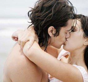 Λοιμώδης μονοπυρήνωση: Όλα όσα πρέπει να ξέρετε για τη «νόσο του φιλιού»  - Κυρίως Φωτογραφία - Gallery - Video