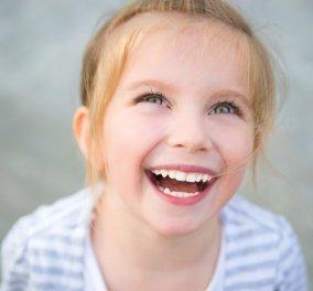 Πρωτιά για «Το Χαμόγελο του Παιδιού» και το έργο INTERSYC με δράση για τα παιδιά στην Ελλάδα και τη Βουλγαρία και παρουσιαστή τον Καραγκιόζη! - Κυρίως Φωτογραφία - Gallery - Video