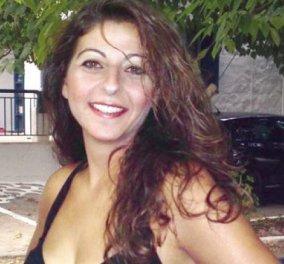 Ανείπωτη τραγωδία στην Σκιάθο: 35χρονη μητέρα 2 παιδιών έχασε τη ζωή της από αιμάτωμα - Κυρίως Φωτογραφία - Gallery - Video