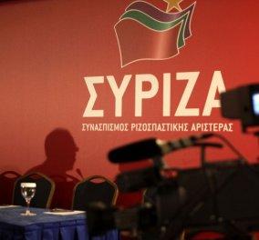 Δείτε τα 3 νέα προεκλογικά «σποτ» του ΣΥΡΙΖΑ  - Κυρίως Φωτογραφία - Gallery - Video