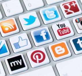 Social Media: Φίλος ή εχθρός; Μια ενδιαφέρουσα & ανοικτή για το κοινό συζήτηση στην Ελληνοαμερικανική Ένωση - Κυρίως Φωτογραφία - Gallery - Video