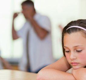 Πώς θα καταλάβω αν το παιδί μου υποφέρει από αγχώδεις διαταραχές και φοβίες; - Μάθε εδώ!  - Κυρίως Φωτογραφία - Gallery - Video