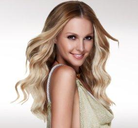 Ε ναι η Τάμτα έχει το ωραιότερο κορμί από τις Ελληνίδες τραγουδίστριες - Δείτε την  - Κυρίως Φωτογραφία - Gallery - Video