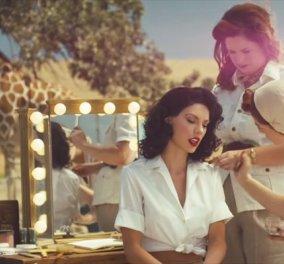 Taylor Swift: Σφοδρή κριτική δέχεται η Αμερικανίδα για νέο της βίντεο κλιπ - Το χαρακτηρίζουν ρατσιστικό  - Κυρίως Φωτογραφία - Gallery - Video