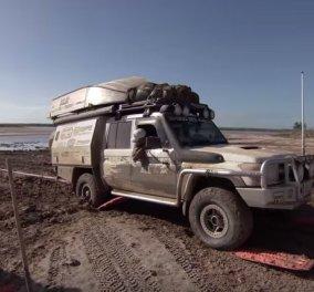 Δείτε το βίντεο - Η πιο αποτυχημένη επιχείρηση διάσωσης που έχετε δει ποτέ!  - Κυρίως Φωτογραφία - Gallery - Video