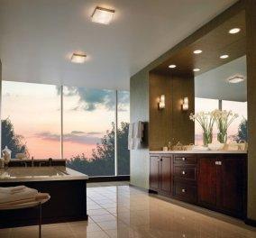 Φανταστικά Ιταλικά μπάνια για να βυθίζεστε στον αφρό & να αρωματίζετε σε σικ περιβάλλον το κορμάκι σας   - Κυρίως Φωτογραφία - Gallery - Video
